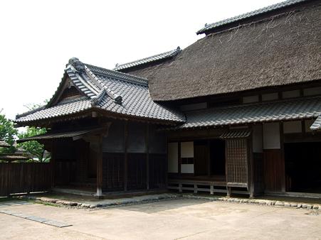 090621_難波田城公園_30