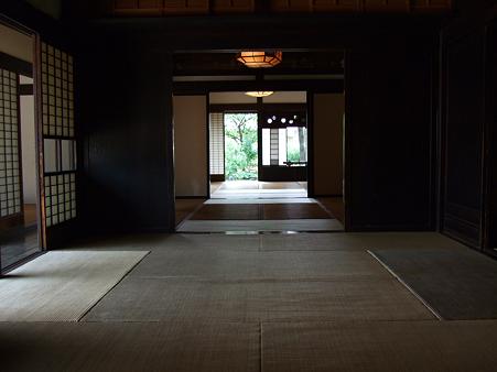 090621_難波田城公園_29