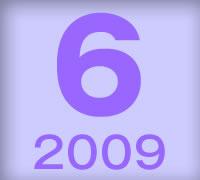 2009_06