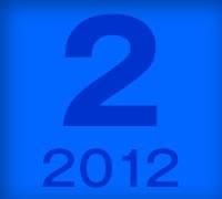 2012_02
