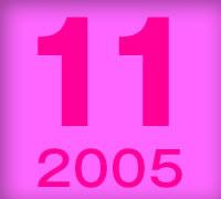 2005_11