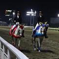 写真: 川崎競馬の誘導馬05月開催 重賞Ver-120516-03-large
