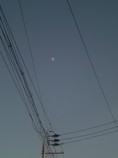 hinokuchi_0613