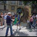 Photos: P2070121