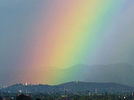 虹の橋のたもと IMGP119627_R