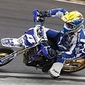Photos: #4 増田智義選手