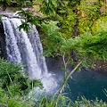 Photos: 音止めの滝 2012.6.6-2