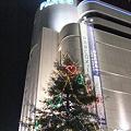 Photos: ひろしまドリミネーション2011