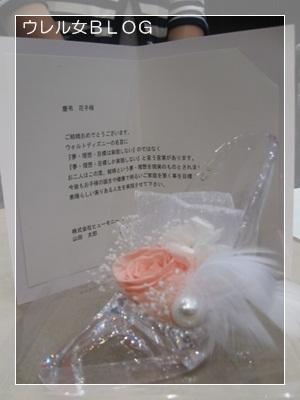 20110522-IMG_3604