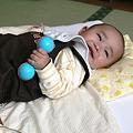 016 メイン館赤ちゃんプラン和洋室イメージ5 by ホテルグリーンプラザ軽井沢