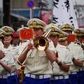 Photos: パレード