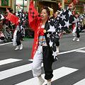 ALL☆STAR_11 - よさこい東海道2010