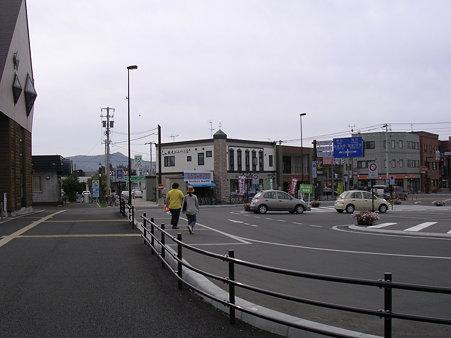 富良野駅6