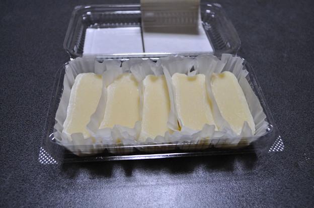 バター餅 _02