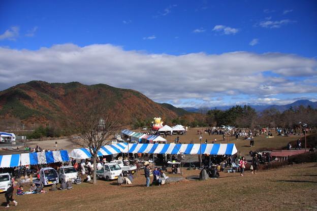 10-11-23_武川米まつり_0070