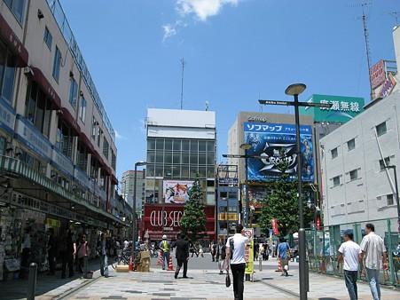 2009.06.07 秋葉原(1/20)