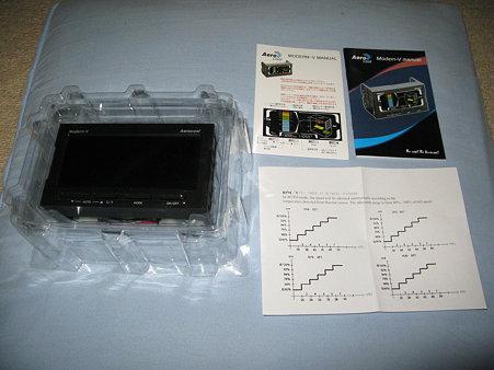 2009.06.09 Aerocool Modern-V(4/13)