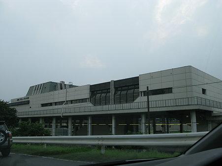 2009.06.15 千葉ニュータウン(2/11)