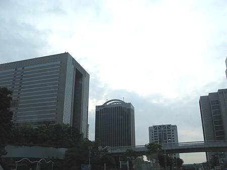 2009.06.18 幕張(1/10)