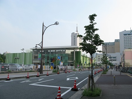 2009.07.04 幕張(5/11)