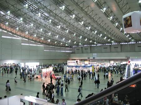 2009.10.04 電撃キャラクターフェスティバル2009(5/10)