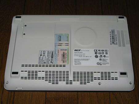 2009.10.18 Acer Aspire One AOA150(10/12)