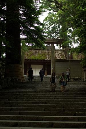 三重県現地検討会0063