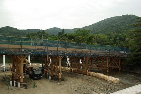 三重県現地検討会0080