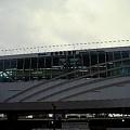 Photos: 石神井公園駅
