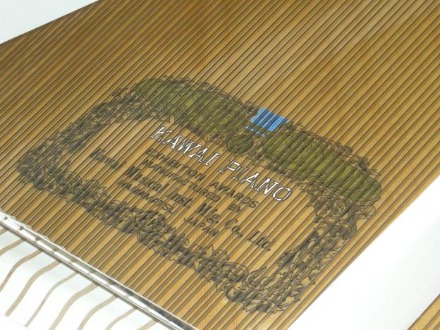 200909_YOSHIKI CRYSTAL PIANO(4)