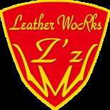 LeatherWoRksZz