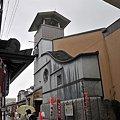 Photos: 滋賀・長浜♪