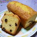 手作り料理・お菓子
