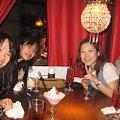 Photos: IMG_2558