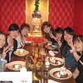 Photos: IMG_2561