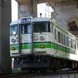 R1116