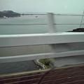 写真: 関門海峡2