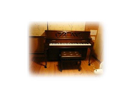 piano505
