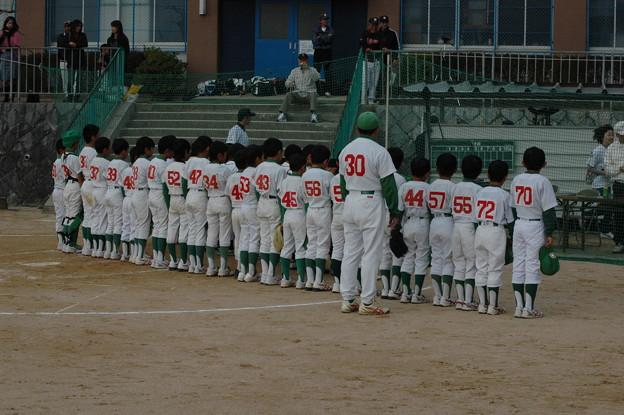 20111113_試合_山の街_0110