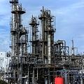 写真: R0020398 - 石油化学プラント(2)