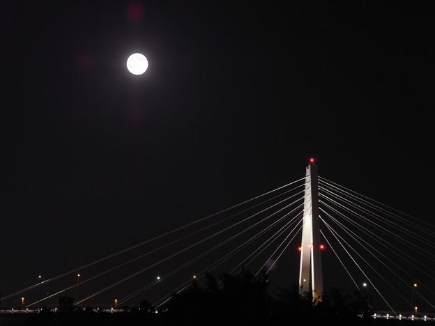 R0023281 - 月光の大師橋
