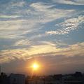 Photos: 八王子の夕方34
