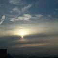 Photos: 八王子の夕方40