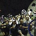 Photos: KOBE SAISOKU RACE!!!!