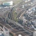 写真: 名古屋