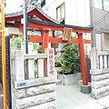 Photos: 御宿稲荷神社