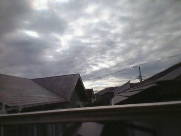 天気 茅ヶ崎
