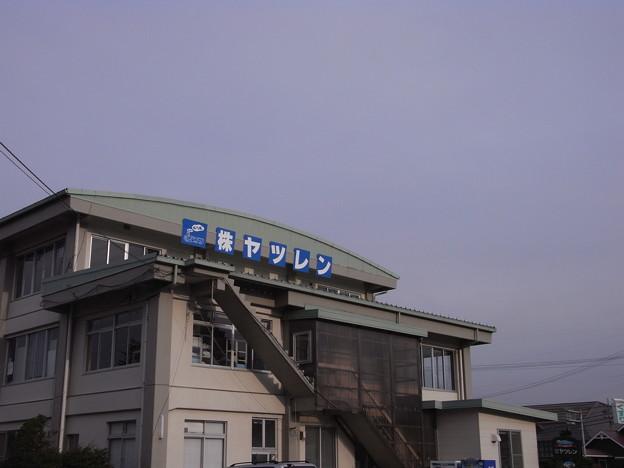 Photos: 五光牧場073