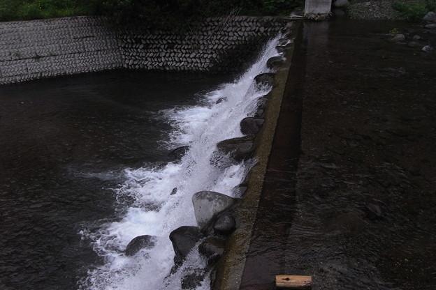 Photos: takara042