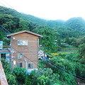 Photos: 雲見オートキャンプ場027